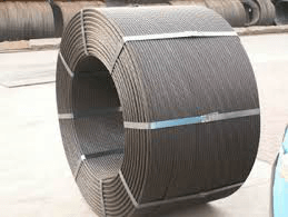steel wire roll strapping and wrapping machine